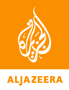 Al Jazeera – Breaking News, World News and Video from Al Jazeera
