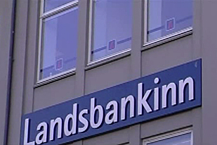 collapse of icesave icelandic banking