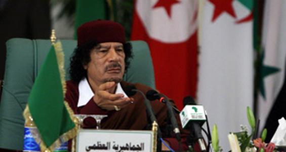 Libya Timeline Timeline Libya-us Relations
