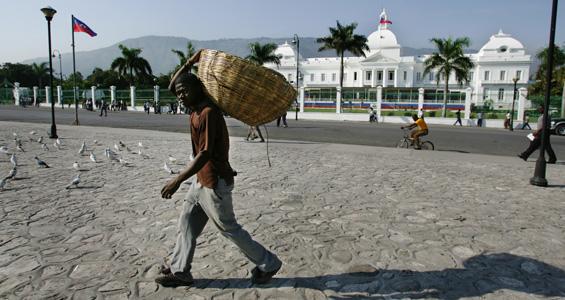 poverty profile haiti Alternative names, republique d'haiti, haiti, republic of haiti  4th for economy  population below poverty line 8th for crime  murders  per 100,000 people.