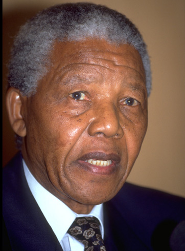 Historic Political Handshakes that became Symbols of Peace |South African Leaders During Apartheid