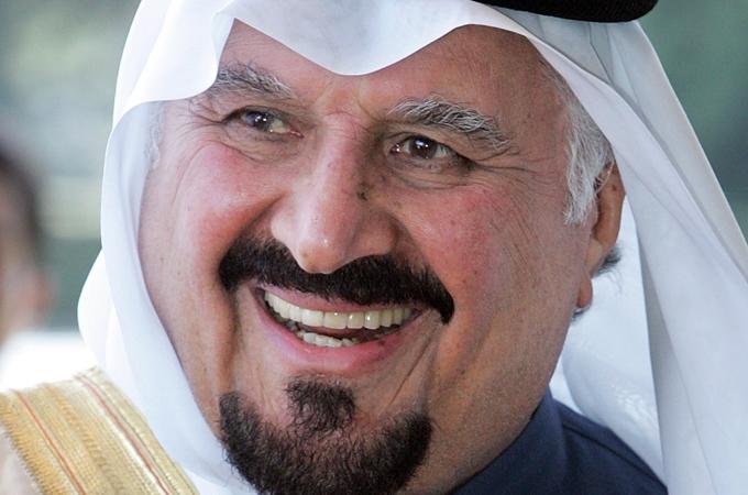 Heir to Saudi Arabia throne dies | News | Al Jazeera