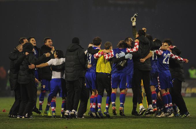 Kelayakan EURO 2012