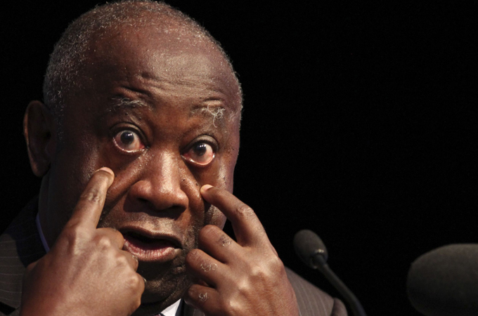 ICC rejects appeal by ex-Ivory Coast leader | News | Al ...