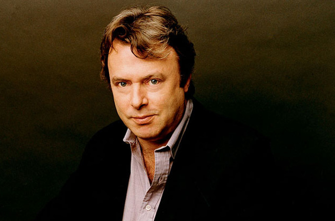 Christopher Hitchens A Life In Quotes Us Canada Al Jazeera