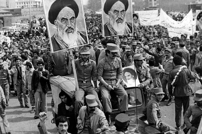 realist analysis of the iran iraq paper A theoretical analysis of the saudi the aim of this paper is to analyze the saudi for iraq during the iran-iraq war and its subsequent.