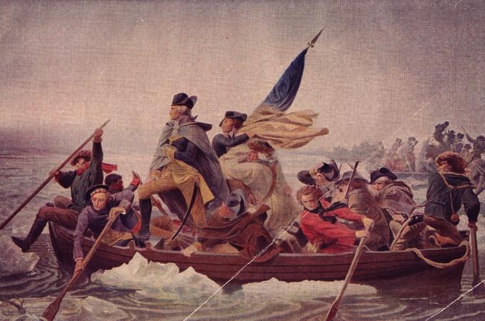 how revolutionary was the american revolution essays