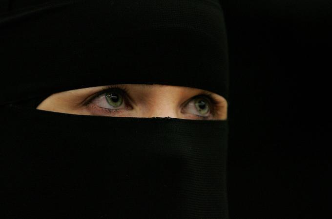 east wareham muslim girl personals 100% free online dating in east wareham 1,500,000 daily active members.
