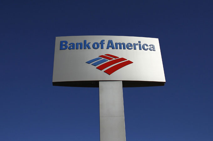 bank of america house loans - 28 images - pin by mobile ...