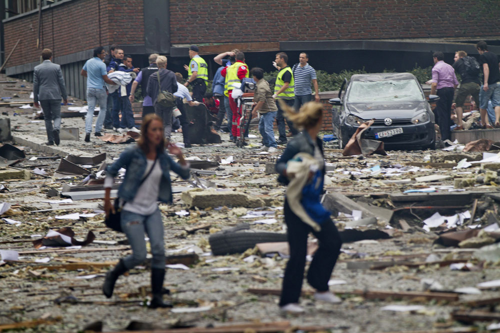 terror attack sweden