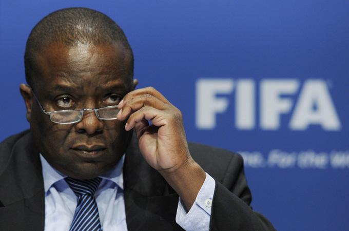 FIFA's judges should also be judged   News   Al Jazeera