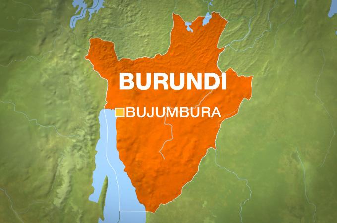 , Burundi expels WHO officials coordinating coronavirus response, TravelWireNews | World News, TravelWireNews | World News