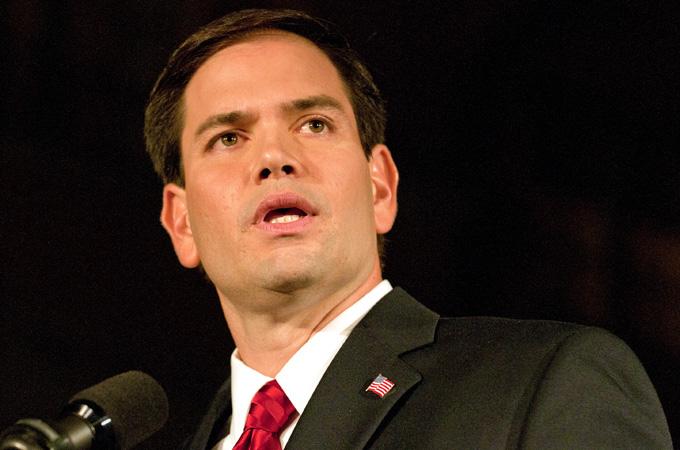 Republicans derail US ambassador to El Salvador - Opinion - Al Jazeera ...