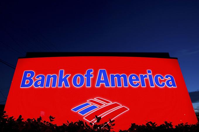 bank of america fraud prevention