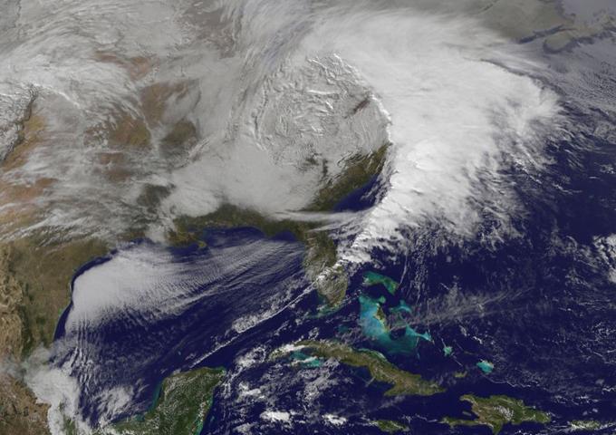 cyclonic-storm-