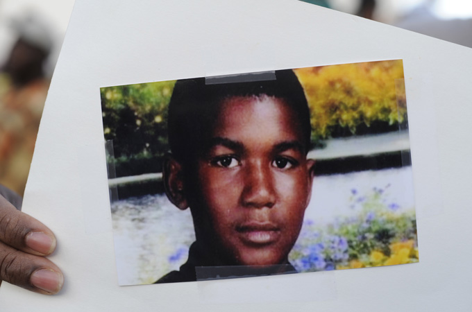 trayvon martin when will the true Holy shit george zimmerman is innocent and a hero and trayvon was the malt liquor to their one true god after they got trayvon martin was.