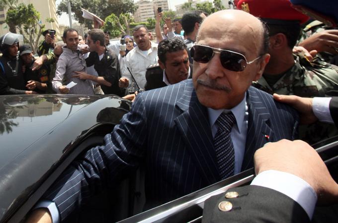 Update: La nouvelle Egypte de l´apres-révolte. - Page 4 20124914451452734_20
