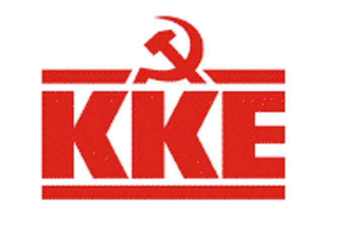 When Communism Returns