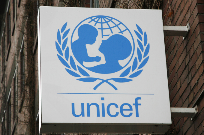 an exploration of the underground practice of female genital mutilation Unicef data: monitoring the situation of children and women back to uniceforg   no time to lose on child marriage and female genital mutilation/cutting.