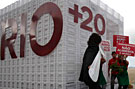Have multinationals hijacked Rio+20?