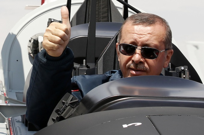http://www.aljazeera.com/mritems/Images/2012/6/27/2012627181351780734_20.jpg