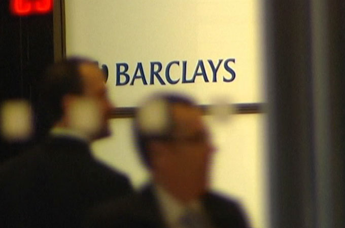 Barclays bank plc stock price, stock quotes and financial overviews from marketwatch
