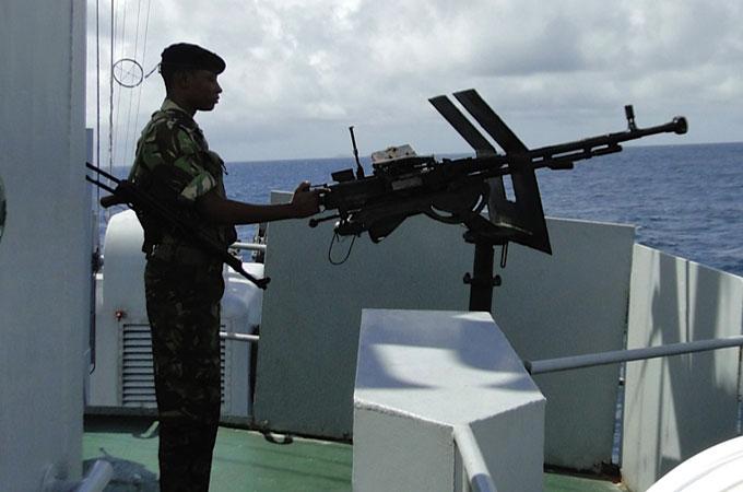 India's Seychelles military base plan hits choppy waters | Al Jazeera