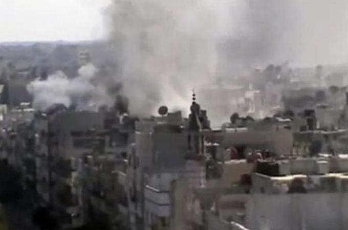 http://www.aljazeera.com/mritems/Images/2012/6/8//201268133942322580_20.jpg