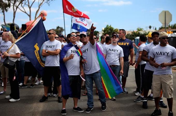 transseksuali-na-parade