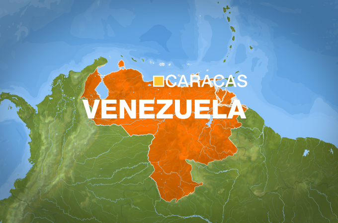 Country profile: Venezuela | Latin America | Al Jazeera