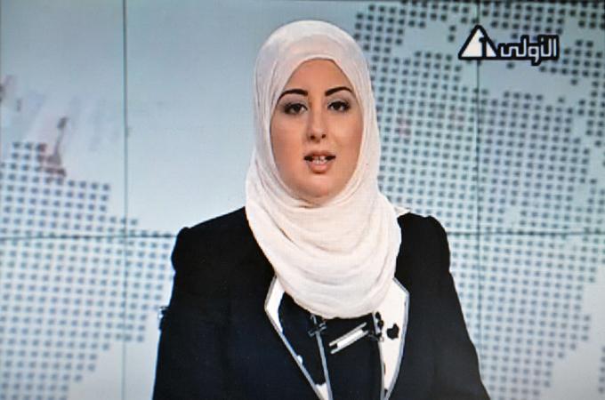 http://www.aljazeera.com/mritems/Images/2012/9/2/2012921682295734_20.jpg
