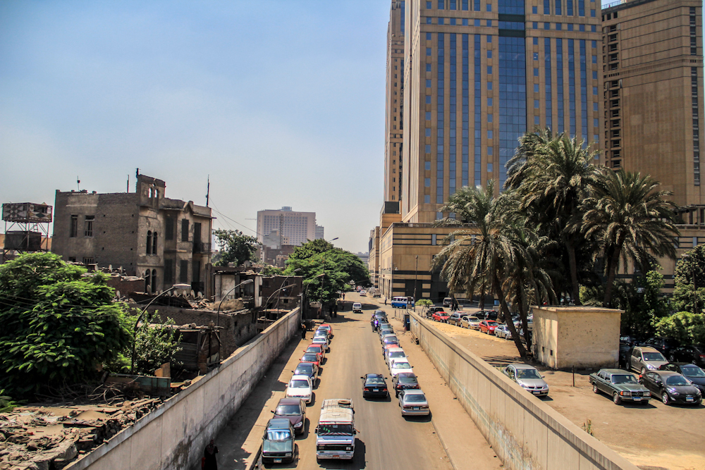 the egyptians rich and poor Egypt's political dilemmas are based, in important part, on its  helping the rich  and reflecting crony capitalism, rather than raising egypt as a whole  are  subsidies to poor and middle class and the poor and near-poor total.