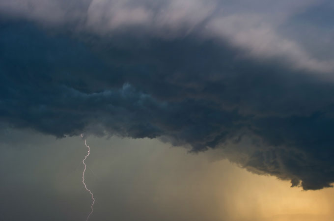 Severe weather and flooding kills 8 in South Africa 201294131517629580_20