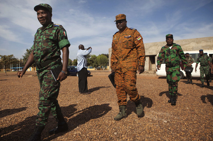 the conflict in mali Militancy, terrorism and conflict is not new to mali at least 342 people have been killed in conflict this year alone.