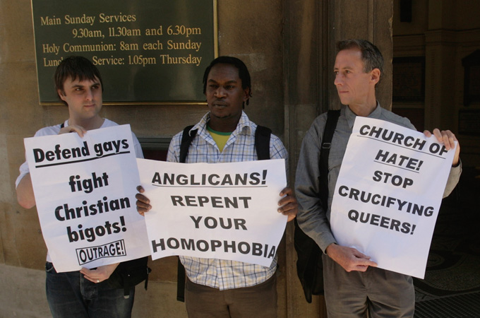 church of england gay priests