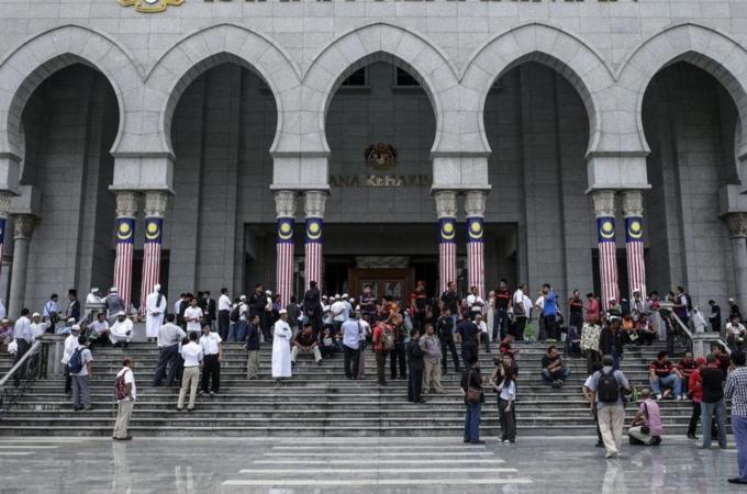 http://www.aljazeera.com/mritems/Images/2013/10/3//20131039414803734_20.jpg