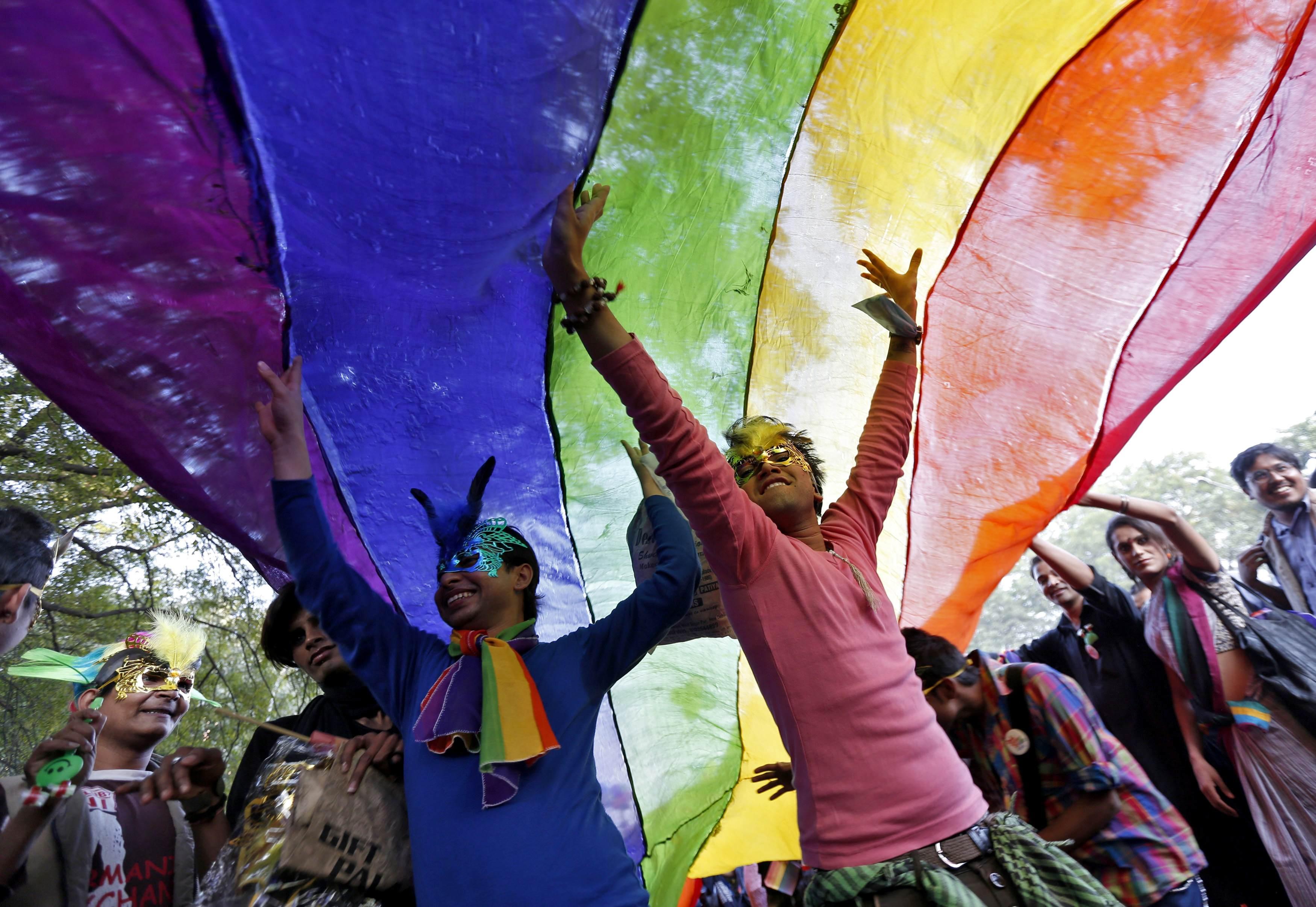 rencontre de gay flags à Besançon