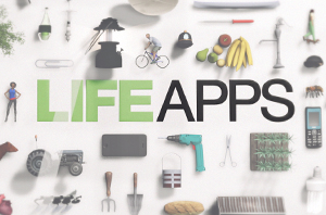 Life Apps