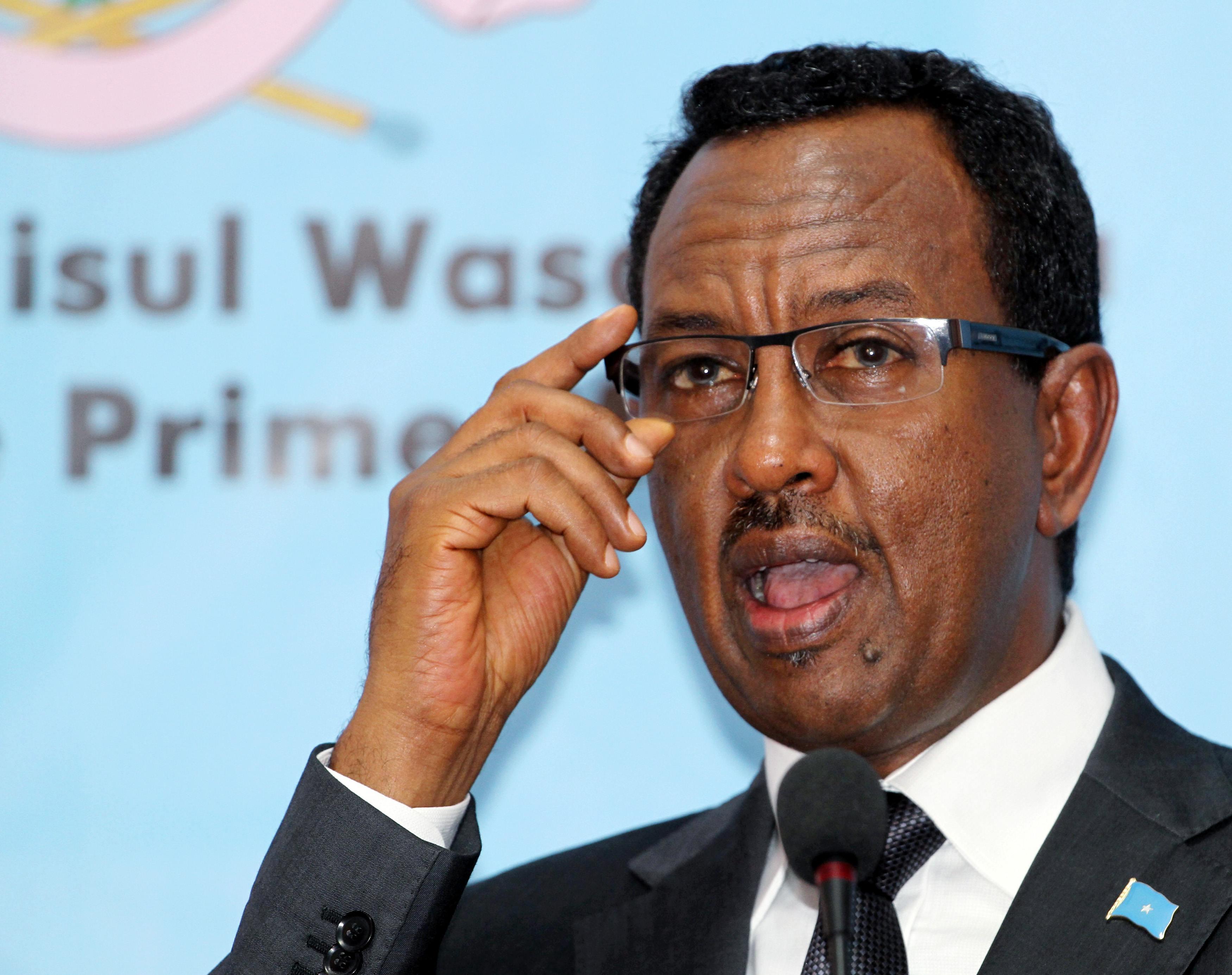 Somali Pm Loses No Confidence Vote News Al Jazeera