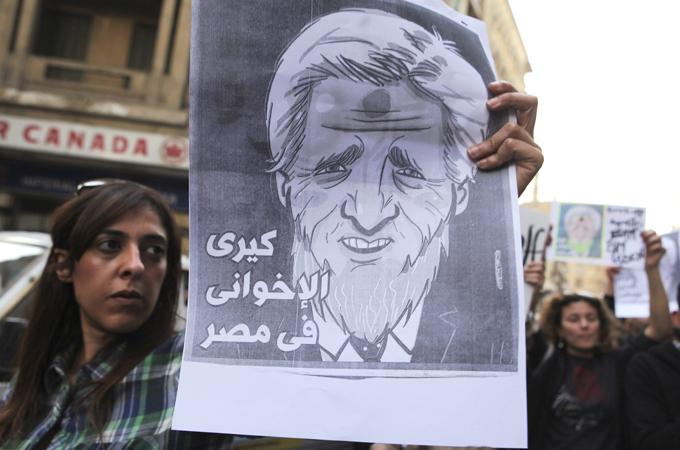 http://www.aljazeera.com/mritems/Images/2013/3/2/201332225348939734_20.jpg
