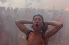 Deadly Egypt riots follow football verdicts