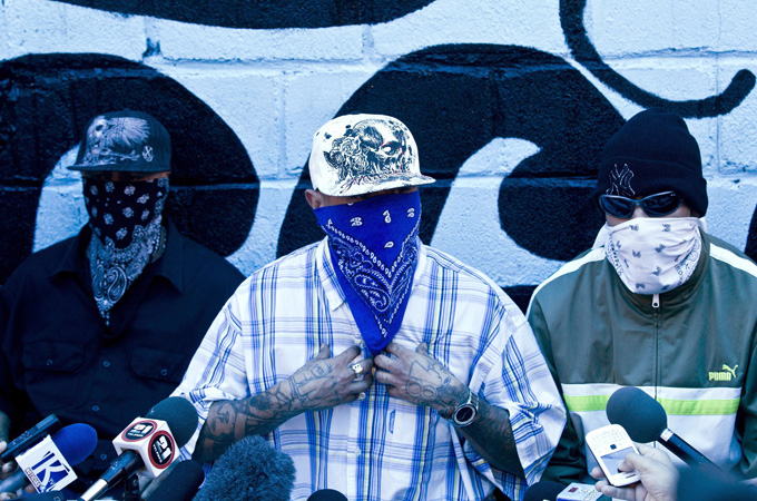 a research on gangs and violence in america Central america regional security initiative: background gangs have paralyzed cities and intensified violence several central american central america.
