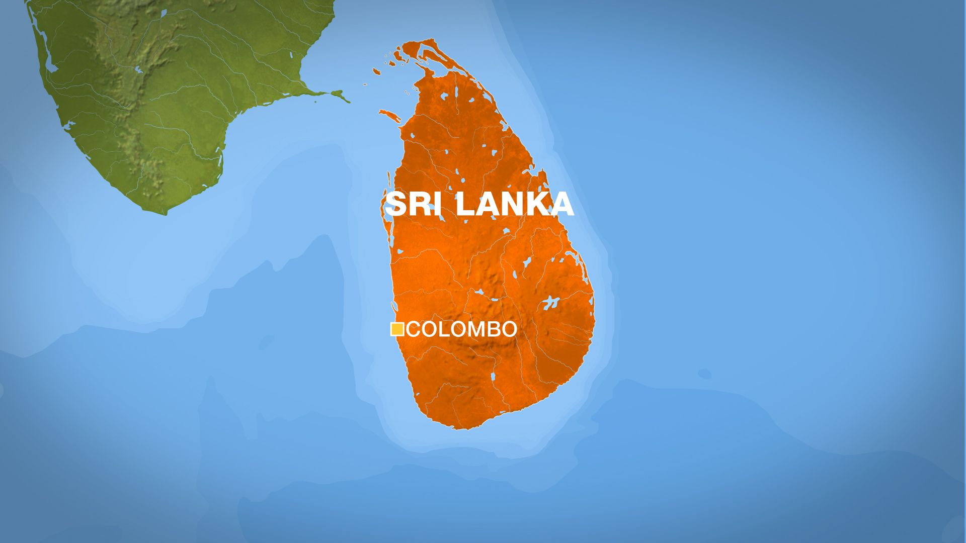 Sri Lanka floods: 90 people dead, India rushes relief material