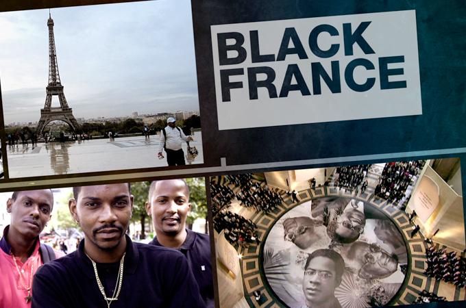 https://www aljazeera com/programmes/witness/2013/05