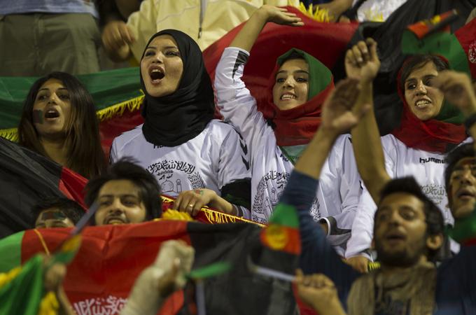 Afghanistan, Grand vainqueur de Coupe d'Asie du Sud de foot 2013911162912449734_20