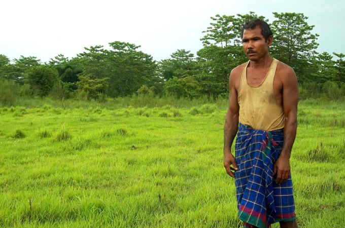 south royalton hindu single men 86 indian pass ln, south royalton, vt is a home sold in south royalton, vermont.