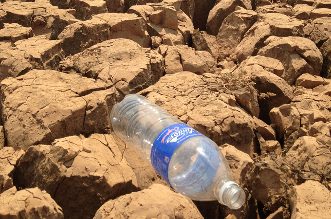 investigation of water scarcity in singapore Water crisis in cape town (the scary truth) youtube | jun 06, 2017  133 cecil  street keck seng tower #17-02a singapore 069535 © 2018 global initiatives.