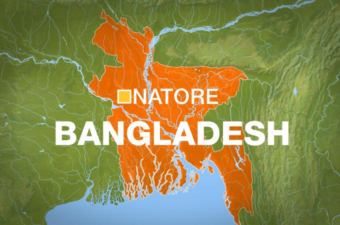 Dozens dead in Bangladesh bus crash