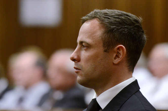 Crimes And Trials furthermore Vavi Anc Dividing Working Class moreover Pistoriuss Lawyers Issue Statement Airing Leaked Footage moreover Oscar Trial His Cries Were Loud And Painful furthermore Mercy Hijacks Mic. on oscar pistorius trial live stream