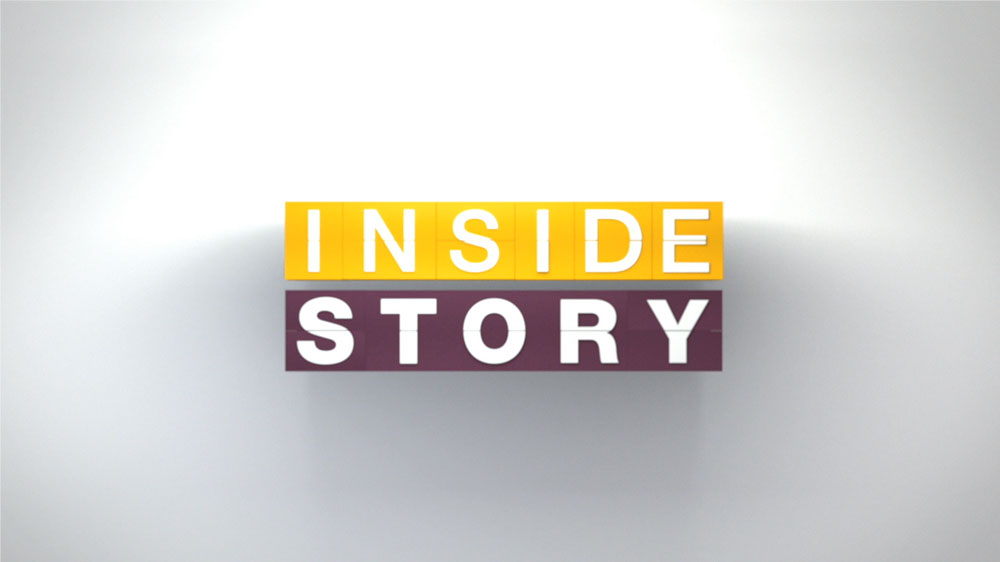 inside story al jazeera english